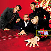 Dru Hill by Dru Hill