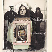What's Following Me? by Eleanor McEvoy