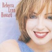 Rebecca Lynn Howard by Rebecca Lynn Howard