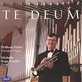 Te Deum by Various Artists