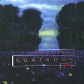 Numinous by George Skaroulis
