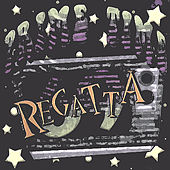 Prime Time by Regatta 69