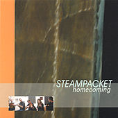 Homecoming by Steampacket