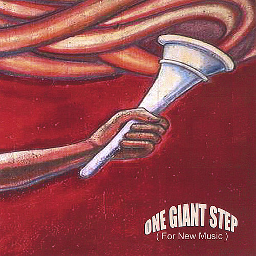 One Giant Step by Various Artists