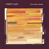Too Many Voices by Robert Lamm