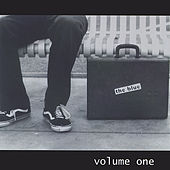 Volume One by Blue