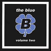 Volume Two by Blue