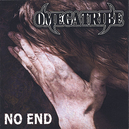 No End by Omega Tribe