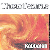 Kabbalah by ThirdTemple