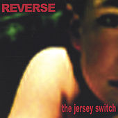 The Jersey Switch by Reverse