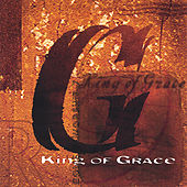 King of Grace by Sovereign Grace Music