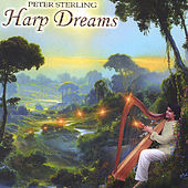 harp Dreams by Peter Sterling