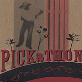 Pickathon 2003 von Various Artists