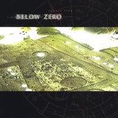 Below Zero by Robert Rich
