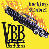 Reckless Summer by Vampire Beach Babes