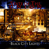 Black City Lights by State of the Union