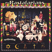 Orthodox by The Rastafarians