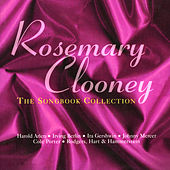 The Songbook Collection by Rosemary Clooney