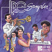LRC Jazz Sampler, Vol. 2 by Various Artists