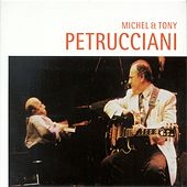 Conversation by Michel Petrucciani