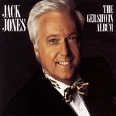 The Gershwin Album by Jack Jones
