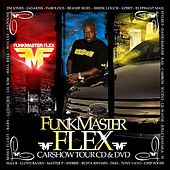 Car Show Tour von Funkmaster Flex