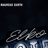 Elko by Railroad Earth