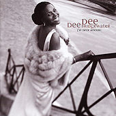 Mack the Knife by Dee Dee Bridgewater