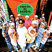 Decada by Chicos De Barrio
