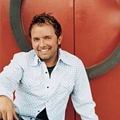 Angels We Have Heard On High by Chris Tomlin