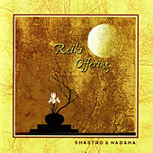 Reiki Offering by Shastro