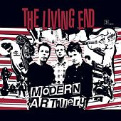 Modern Artillery von The Living End