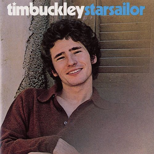 Starsailor by Tim Buckley