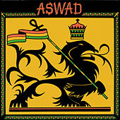 I A Rebel Soul by Aswad