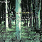 Song Of The Earth by Jean Sibelius