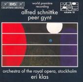 Peer Gynt by Alfred Schnittke