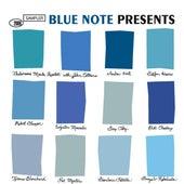 Blue Note Presents 2006 Jazz Sampler by Gonzalo Rubalcaba