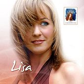 Celtic Woman Presents: Lisa by Celtic Woman