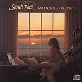 Morning Like This by Sandi Patty