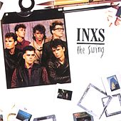 The Swing by INXS