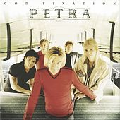 God Fixation by Petra