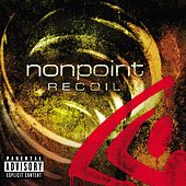 Recoil by Nonpoint