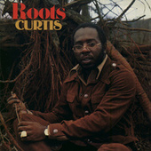 Roots von Curtis Mayfield