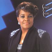 Her Very Best by Shirley Caesar
