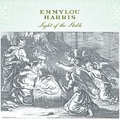 Light Of The Stable by Emmylou Harris