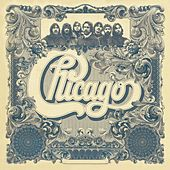 Chicago VI by Chicago