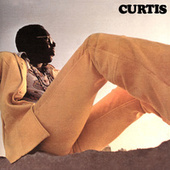 Curtis von Curtis Mayfield