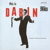 This Is Darin by Bobby Darin
