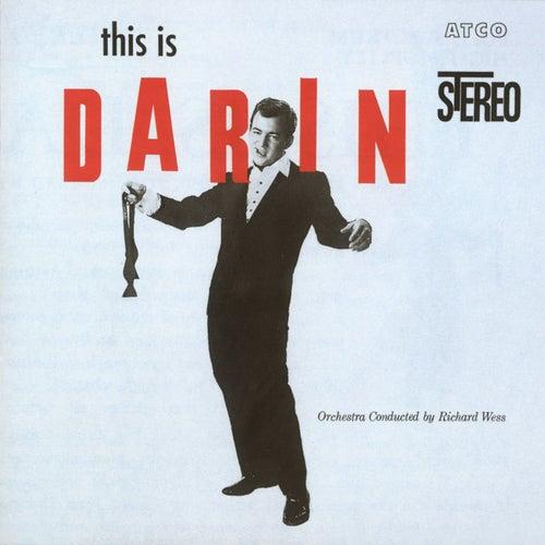 This Is Darin von Bobby Darin