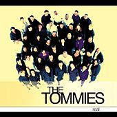 Real by The Tommies